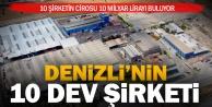 Capital 500de 10 Denizlili firma