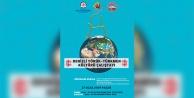 Büyükşehir#039;den Yörük-Türkmen Kültürü Çalıştayı