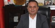 Çal Belediye Başkanı Akcan: Gönül ittifakıyla devam