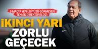 Denizlispor, Gaziantep#039;te terleyecek