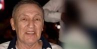 Duayen iş insanı Yavuzçehre vefat etti