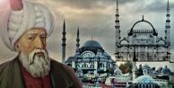 Kültürel miras korunmuyor ama Mimar Sinan taklidi camiler çoğalıyor