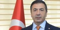 DTO Başkanı Erdoğan: 15 Mayıs, Denizlinin onurudur