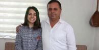 Fenerbahçe taraftarı LGS birincisi, Galatasaray Lisesi'ni istiyor