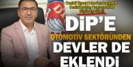 DTOnun indirim kampanyası DİP kazandırarak büyüyor