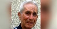 Gazeteci Ferruh Ölmez vefat etti