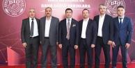 DTOnun 3ncü Meslek Komitesi, üye ziyaretlerini sürdürüyor