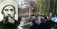 Milli Mücadele kahramanı Müftü Ahmet Hulusi Efendi mezadı başında anıldı