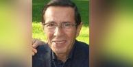 Hakim Tahsin Durmuşoğlu vefat etti