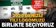 www.denizli2020.com#039;a gir logonu seç