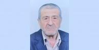 6 gündür haber alınamayan kağıt toplayıcısı Muharrem Bakan için ailesi endişeleniyor
