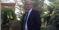 Denizlili iş adamı Mustafa Sözkesen hayatını kaybetti