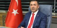 """DTO Başkanı Erdoğan bu milleti yıkabilecek, ilahi takdirden başka ne var?"""""""