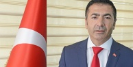 DTO Başkanı Erdoğandan, 30 Ağustos Mesajı