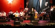 Merkezefendi Müzik Topluluğu'ndan 30 Ağustos Zafer Bayramı'na Özel Konser