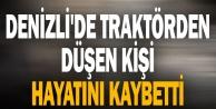 Başkan Zolan müjdeledi, Bakan Varank açıkladı quot;Büyükşehir Bilim Merkezi tamamquot;