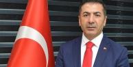 DTO Başkanı Erdoğandan Cumhuriyet Bayramı mesajı