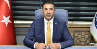 DTO Başkanı Erdoğandan Mevlid Kandili mesajı