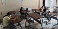 Tavaslı öğrencilere EBA desteği