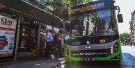 Büyükşehir#039;den DİB-MBSTS ve YÖKDİL#039;e gireceklere ulaşım kolaylığı
