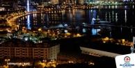 Büyükşehir#039;den Türk Cumhuriyetleri 30. Yıl Bağımsızlık Sergisi