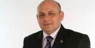 Başkan Şevik'ten, Turizm Haftası mesajı