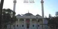 Protokolden Ramazan mesajları