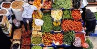 Merkezefendide pazar yerleri 8 ve 15 Mayısta açık olacak