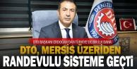 Başkan Erdoğandan Türkiyede Bir İlk Daha