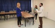 Merkezefendi Belediyesi Alzheimer Yaşam Merkezi açılıyor