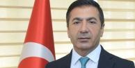 DTO Başkanı Erdoğandan 30 Ağustos Zafer Bayramı mesajı