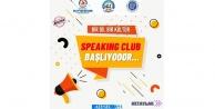 Gençlik Meclisi#039;nden Bir Dil Bir Kültür Projesi