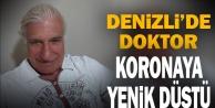 Sevilen doktor Cemal Özkan koronaya yenik düştü