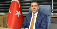 DTO Başkanı Erdoğan'dan 17 Ağustos depremi mesajı