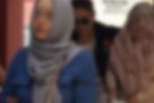 19 abladan 6'sı tutuklandı