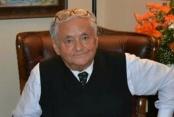 Dr. Vehbi Esenlik vefat etti
