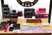 Polisten cinsel gücü artırıcı ilaç operasyonu