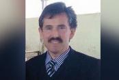 Keçileri açlıktan telef olan iş adamı FETÖ'den Çardak'ta tutuklandı