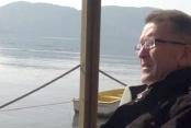 Yalnız yaşayan avukatın cenazesi bulundu