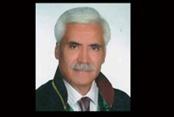 Avukat Feyyaz Orpak vefat etti