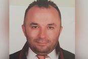 Genç avukat Mercanoğlu yaşamını yitirdi