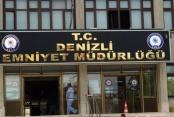 FETÖ operasyonunda yakalanan 9 şüpheliden 1'i tutuklandı