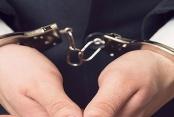 FETÖ'den 2'si askeri okul öğrencisi 7 gözaltı