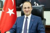 Pamukkale Belediyesi'nden Öğrencilere Ücretsiz Tercih Desteği