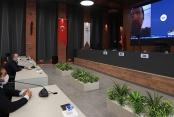 Pamukkale Belediyesi kalitesini bir kez daha kanıtladı