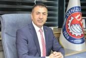 """Başkan Erdoğan: """"Babalarımız, fedakârlığın simgesidir"""""""
