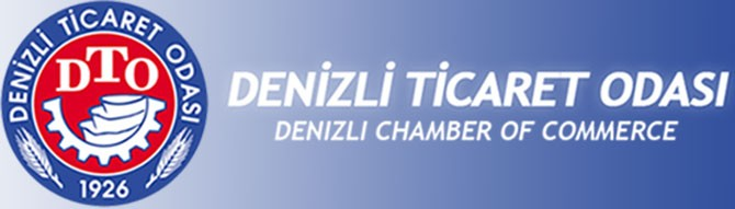 banner208