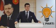 AK Parti İl Başkanı Güngörden 28 şubat mesajı