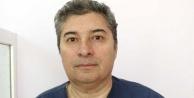 Denizlililerin tanıyıp sevdiği Dr. Mehmet Çilengir vefat ettiği