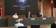 Pamukkale Belediyesi'nin nakdi yardım başvuruları sürüyor